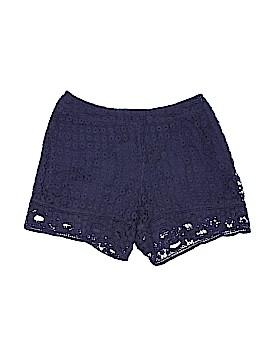 MONORENO Shorts Size M