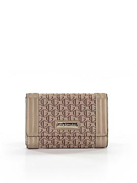 Guy Laroche Wallet One Size