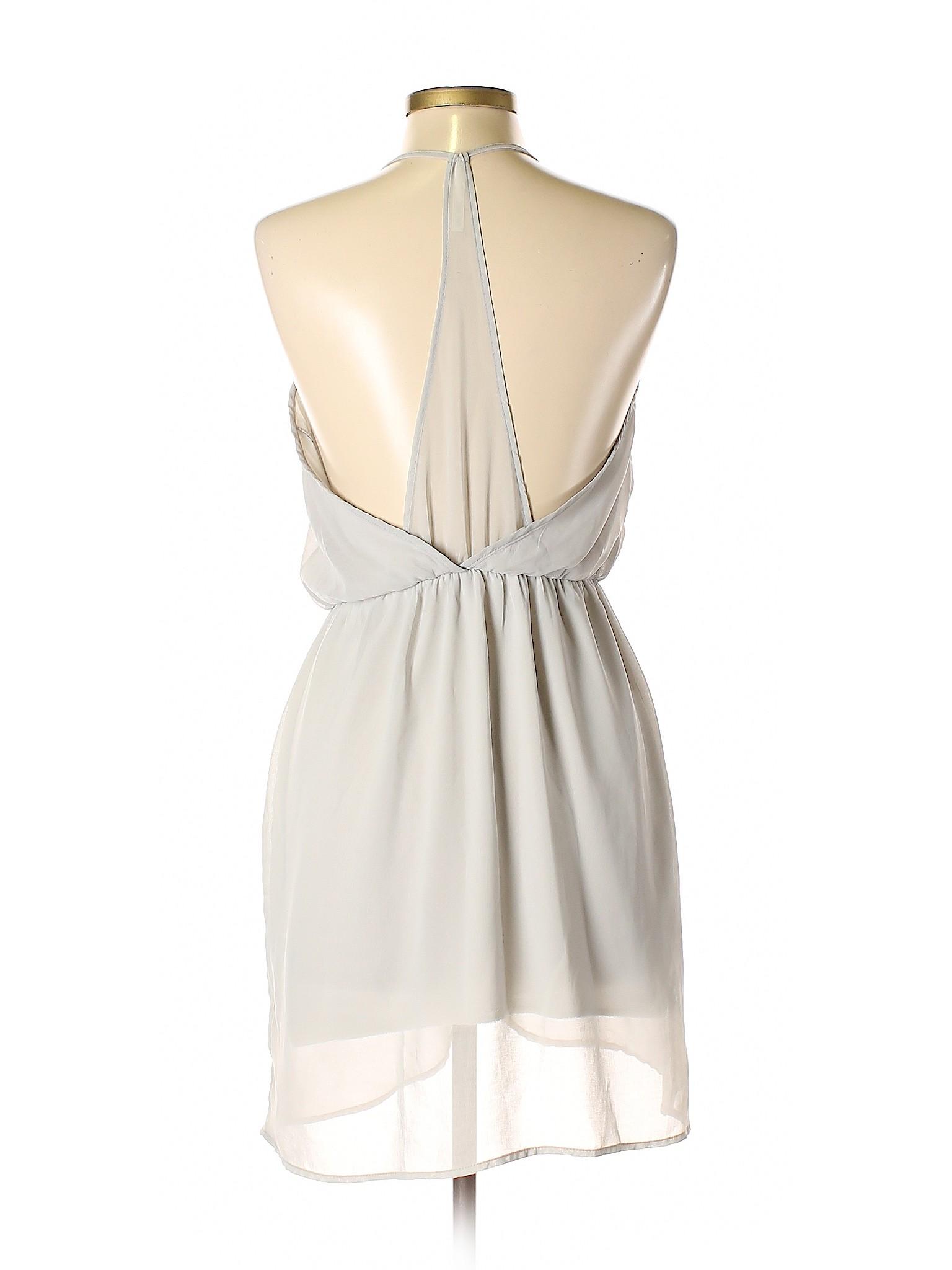Dress Hello Winter Miss Boutique Casual xI1zpwnq