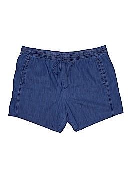 Gap Shorts Size L