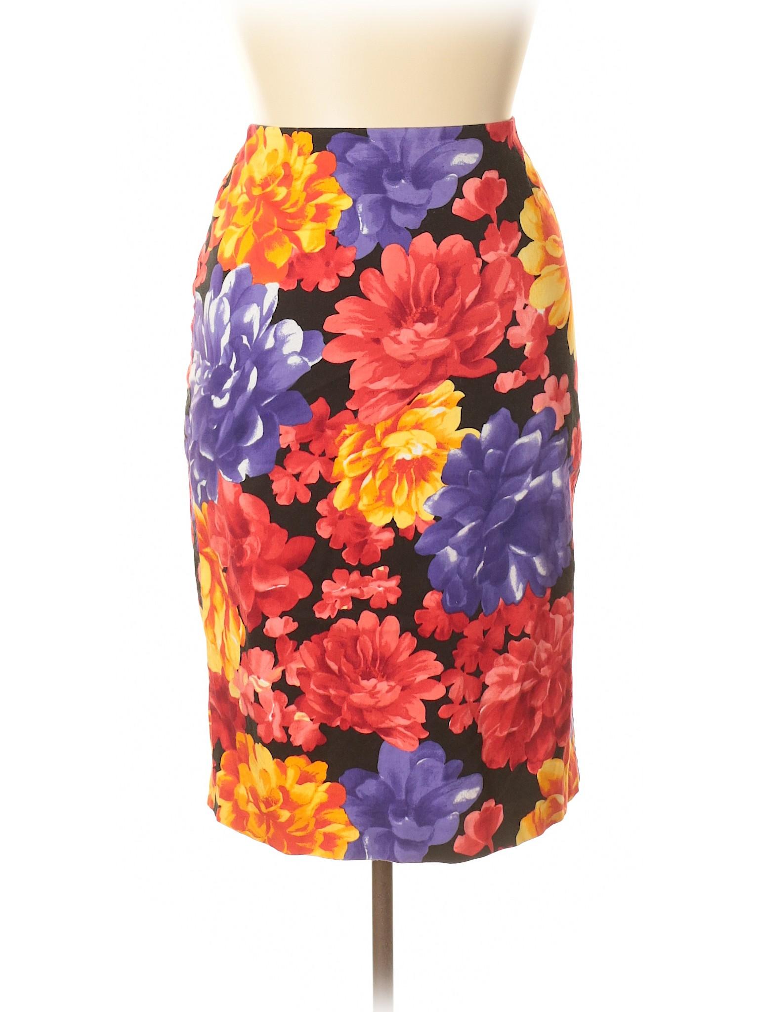 Casual Boutique Boutique Boutique Casual Boutique Casual Skirt Skirt Casual Skirt Skirt nfIqwd