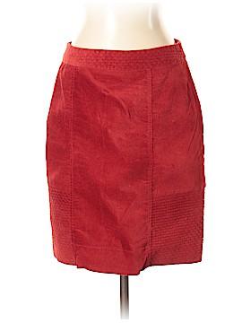 Ett:Twa Casual Skirt Size 4
