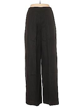 Coldwater Creek Linen Pants Size XS