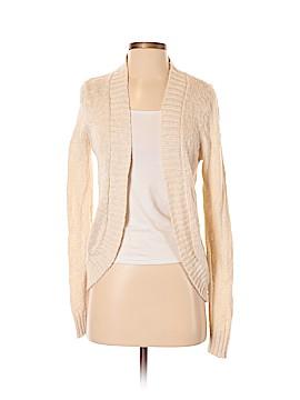 T/o Sweaters Cardigan Size S
