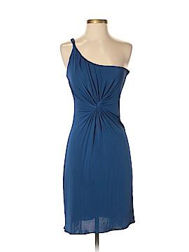 Tufi Duek Cocktail Dress Size S
