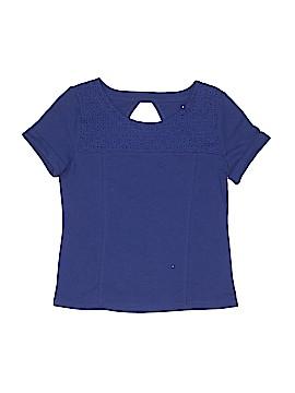 Epic Threads Short Sleeve T-Shirt Size X-Large (Kids)