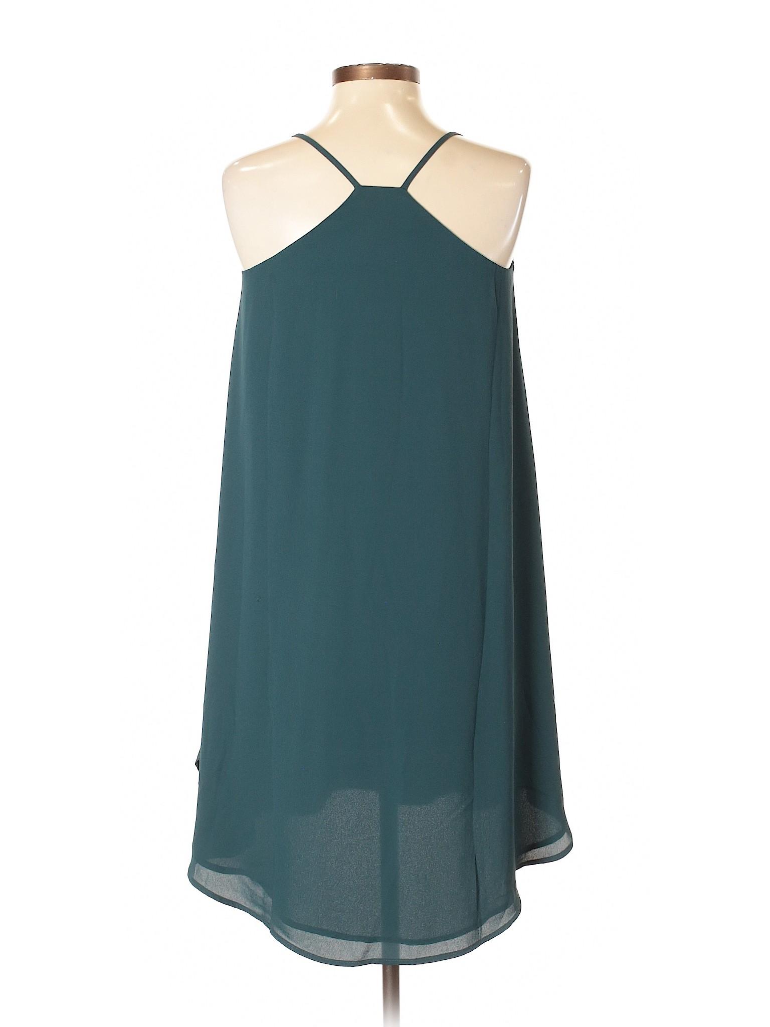 Casual Boutique Taylor Ann Dress LOFT winter 7rI7Bqwxp
