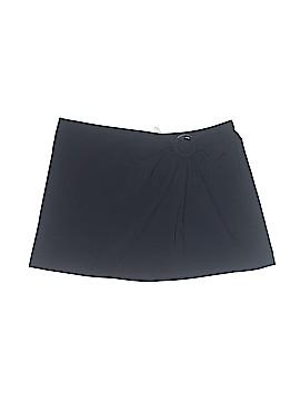 MICHAEL Michael Kors Swimsuit Bottoms Size M