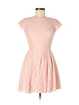 B. Darlin Casual Dress Size 7/8