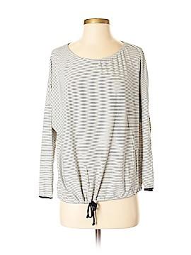 Eberjey 3/4 Sleeve T-Shirt Size S