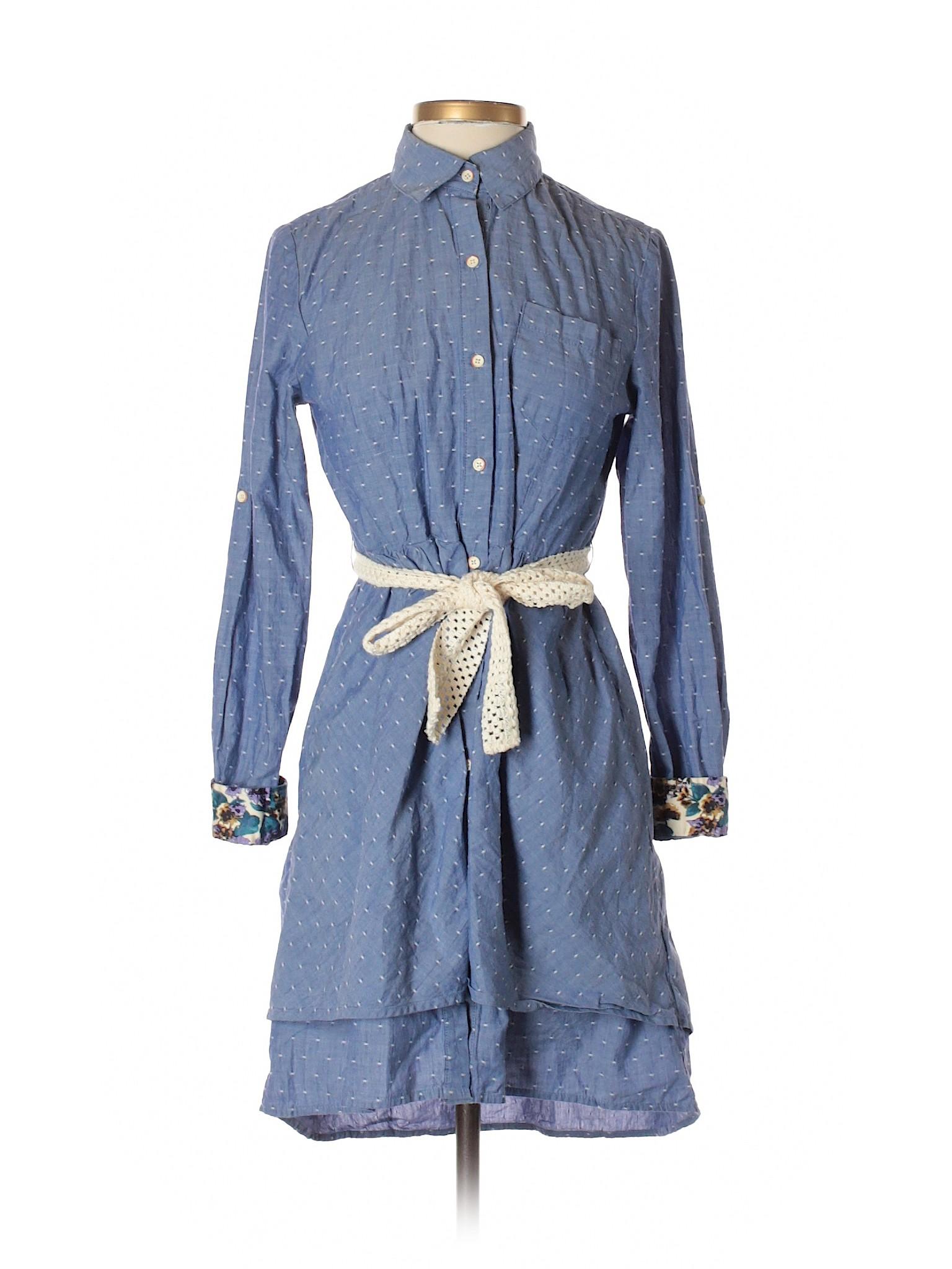 winter Isabella Casual Sinclair Boutique Dress wqPA14z