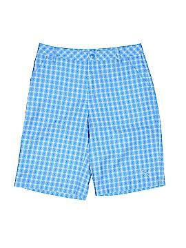 Puma Athletic Shorts Size L