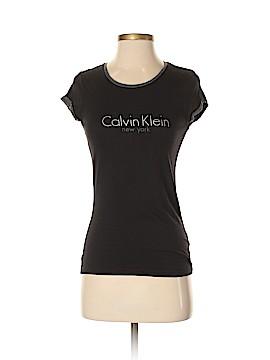Calvin Klein Active T-Shirt Size S