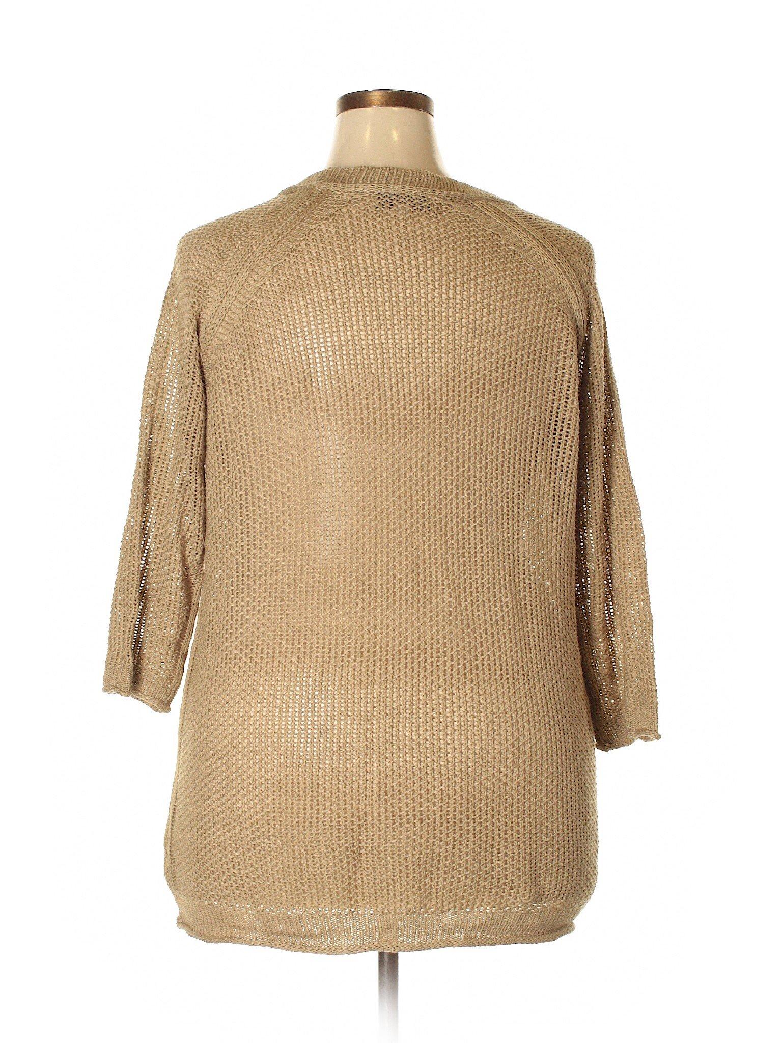 Jones Boutique York New Sweater Pullover qUdXfdw