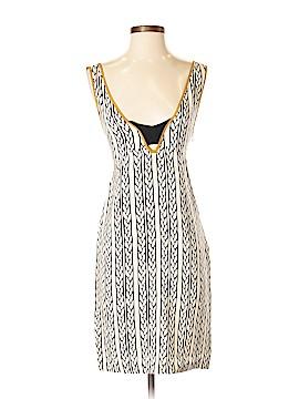 Vena Cava Casual Dress Size 2