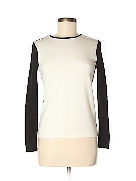 Ralph Lauren Long Sleeve T-Shirt Size XS (Petite)