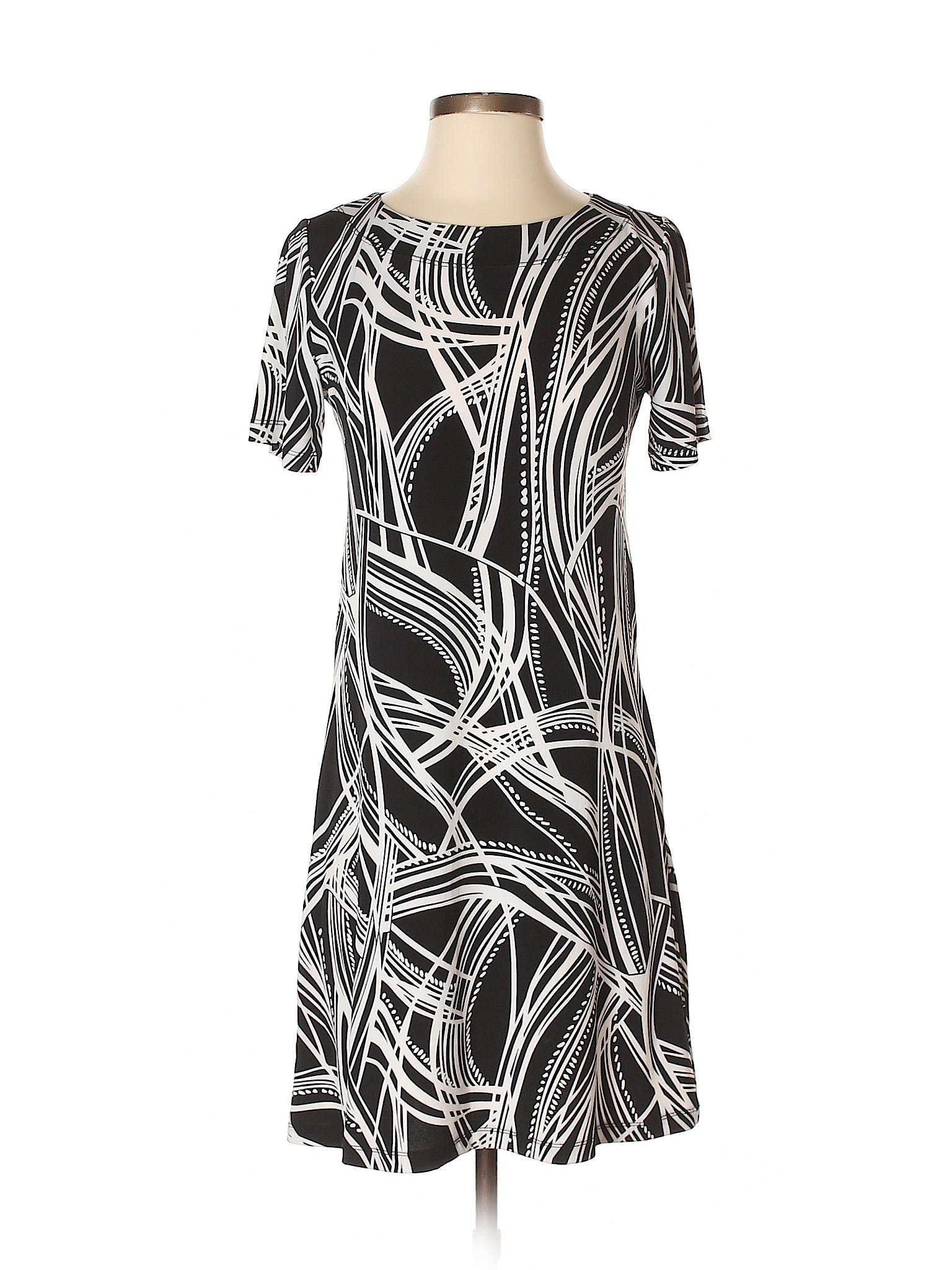 Casual Boutique Boutique Winter Dressbarn Dress Dressbarn Winter nRURqgrX6
