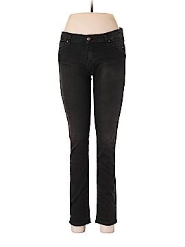 IRO Jeans 29 Waist