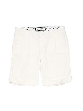 Abercrombie Shorts Size 12