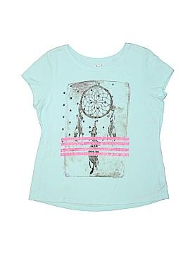 Arizona Jean Company Short Sleeve T-Shirt Size X-Large (Kids)