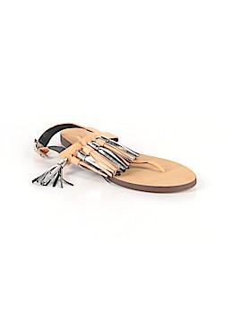 Rebecca Minkoff Sandals Size 8 1/2