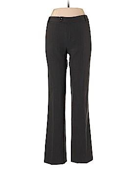 Pier Antonio Gaspari Dress Pants Size 42 (IT)