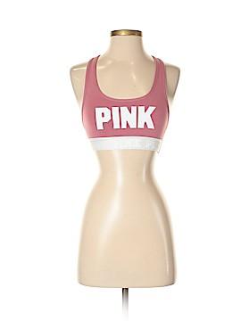 Victoria's Secret Pink Sports Bra Size XS
