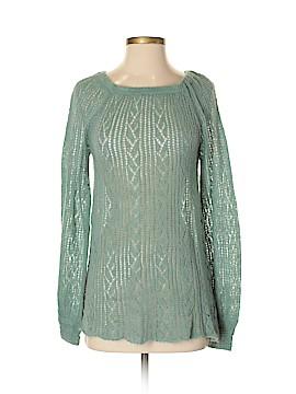 Lauren Conrad Long Sleeve T-Shirt Size XS