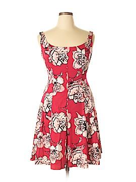 Jones Wear Casual Dress Size 12