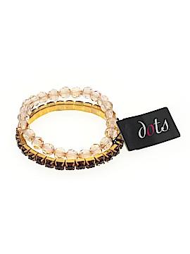 Dots Bracelet One Size