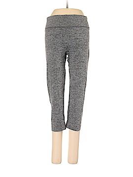 Grip Active Pants Size M