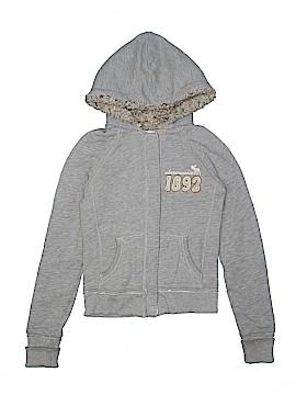 Abercrombie Jacket Size M (Youth)