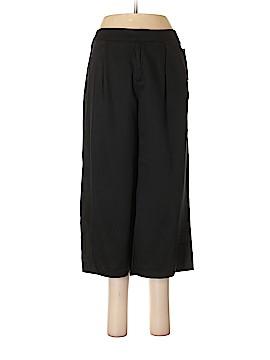 Merona Khakis Size 2