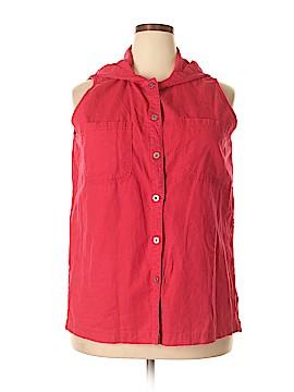 Venezia Jacket Size 14 (Plus)