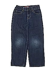 Old Navy Boys Jeans Size 6