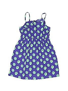 Cherokee Dress Size 4T