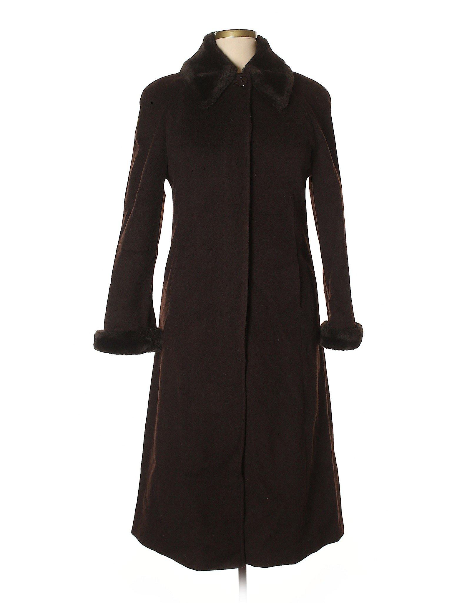 Leisure Perry Portfolio Coat Ellis winter HCTHgxnf