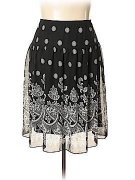 DressBarn Casual Skirt Size 20W (Plus)