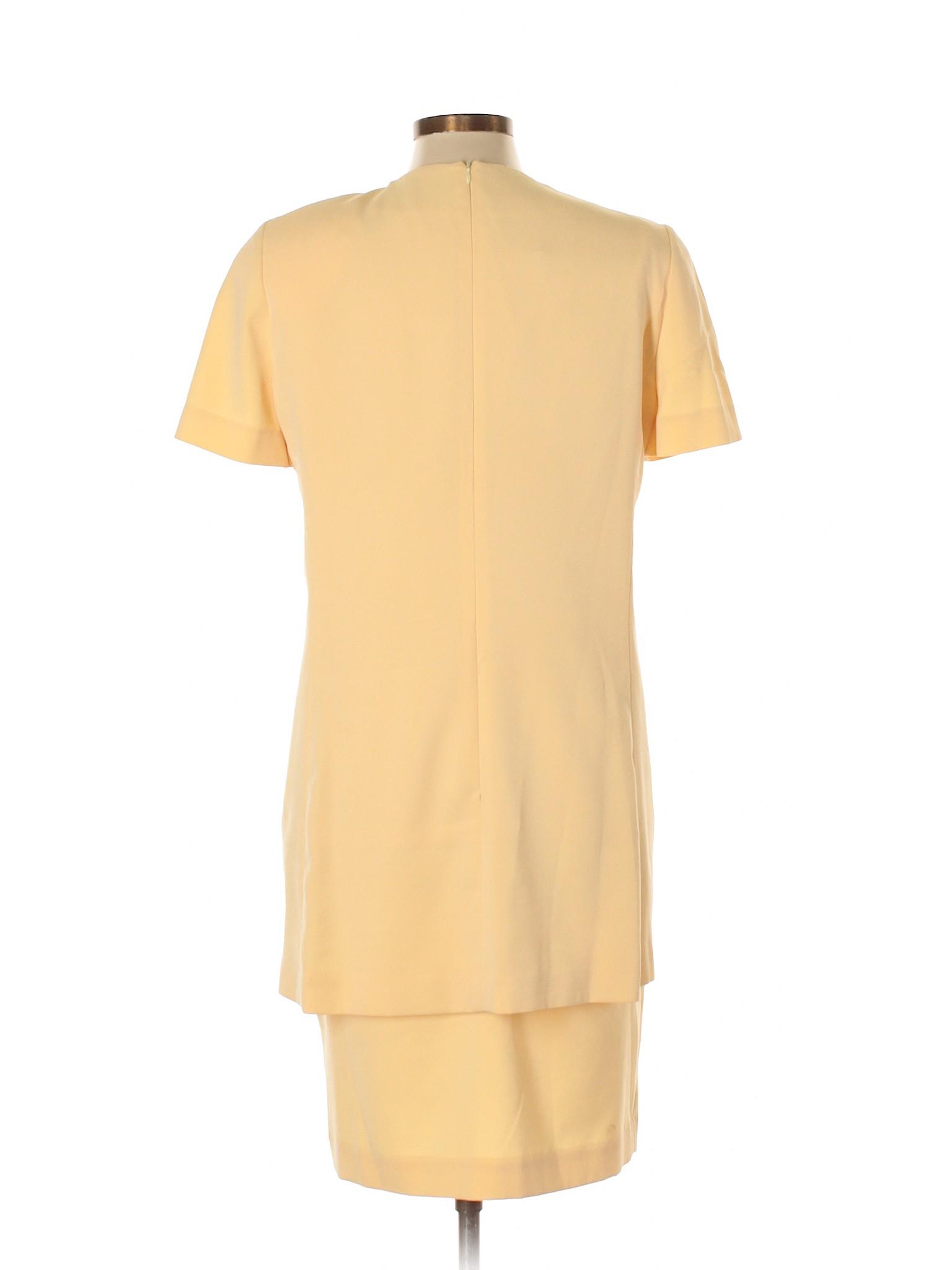 winter Casual Picone Dress Evan Boutique vXqOq
