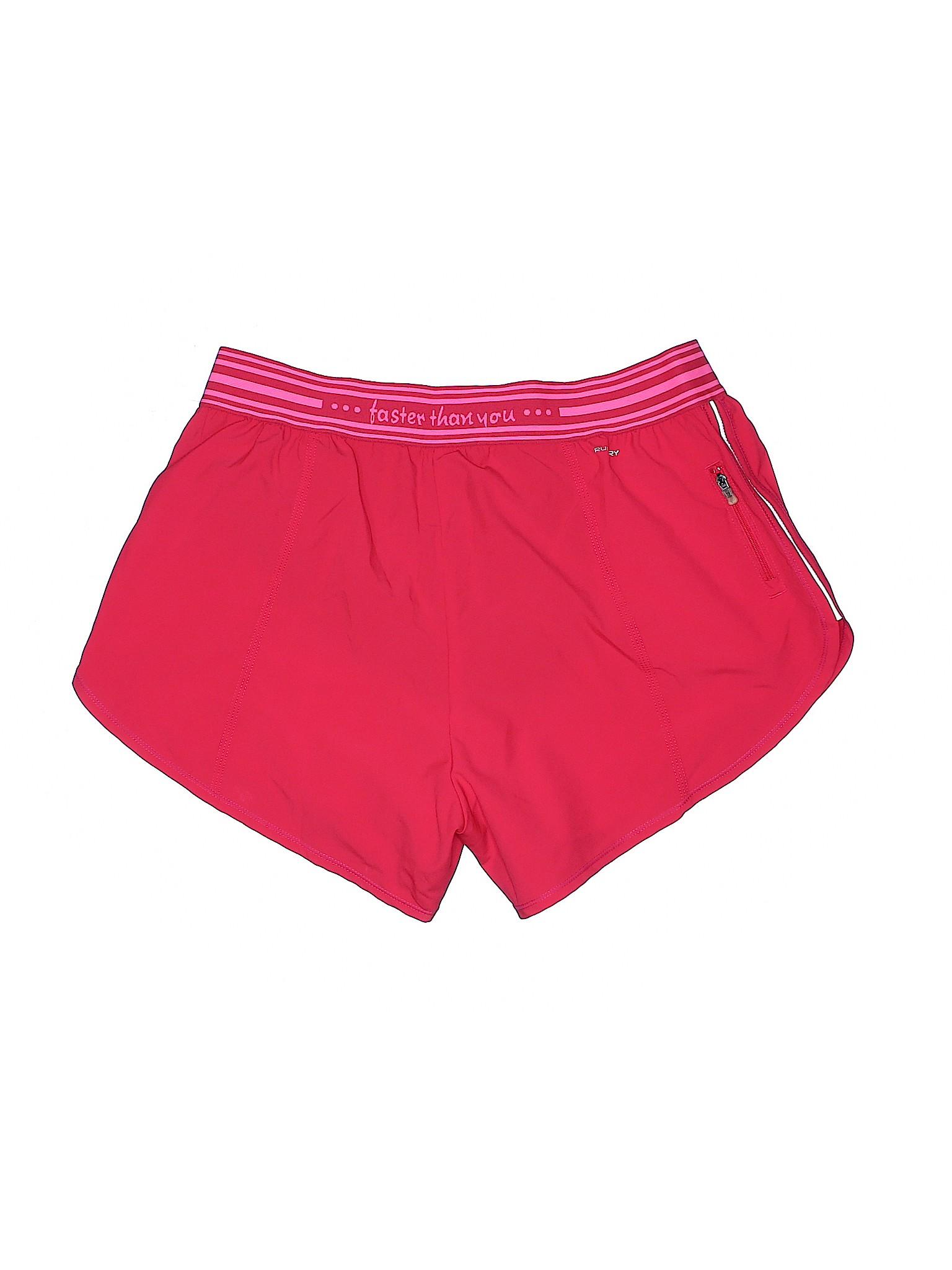 Leisure Leisure Athletic winter Saucony winter Shorts Saucony rFxOrn04