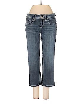 A.n.a. A New Approach Jeans 26 Waist