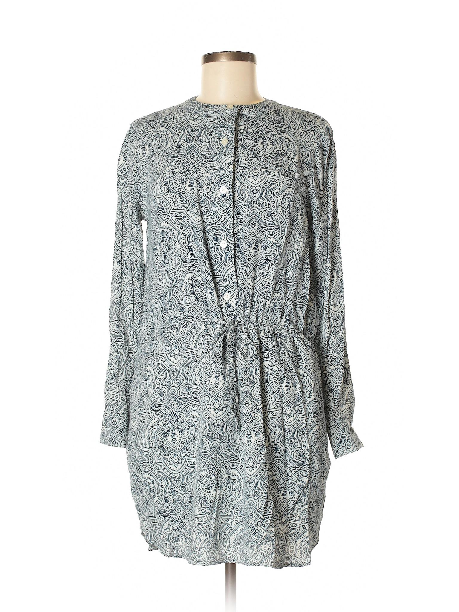 Selling Selling Gap Casual Dress Gap 7n58aRwq