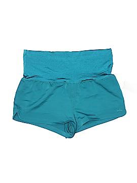 Leilani Athletic Shorts Size 10