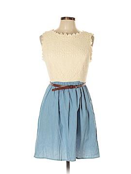 Jodi Kristopher Casual Dress Size 9