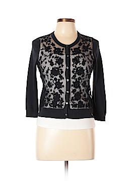 Abercrombie & Fitch Cardigan Size L