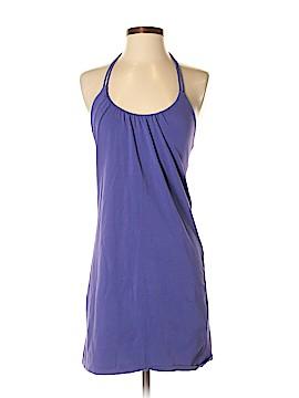 VS Bra Tops Casual Dress Size S