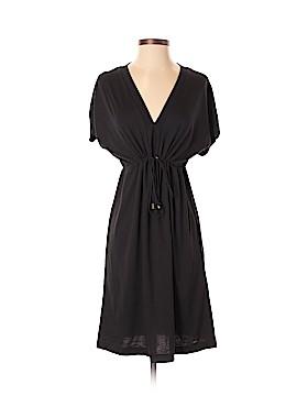 Anne Klein Sport Casual Dress Size S