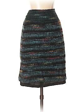 Maeve Wool Skirt Size 2