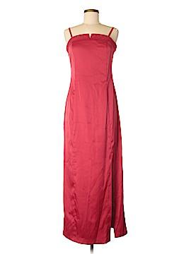 Rampage Cocktail Dress Size 9
