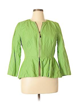 Luii Jacket Size XL